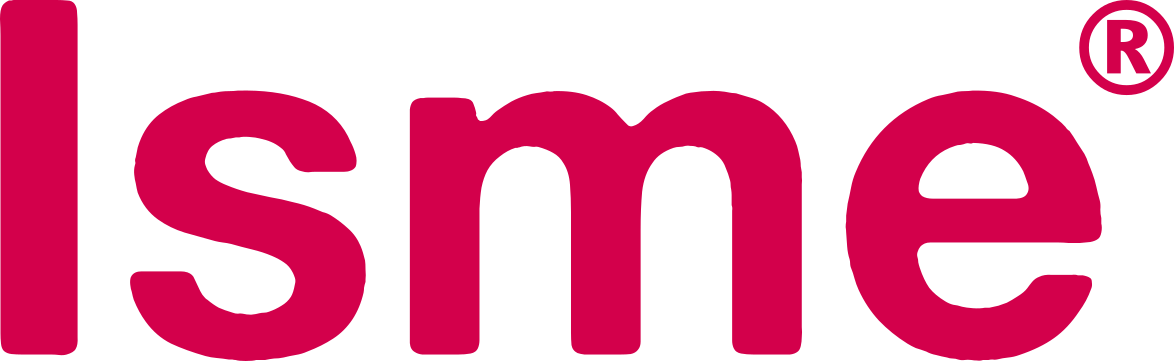 Isme- Logo